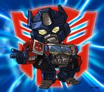 SD E-Prime clean version by dyemooch