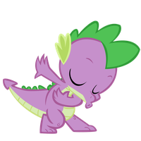 Spike Vector by Coolez