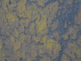 cracks texture 21 by Yulia-Textures