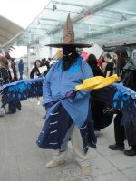 MCM Expo May 10 - 024 by BabemRoze