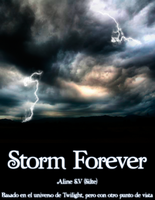 Storm Forever by xCaeli