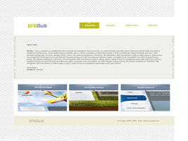 Produs final version by PauliusC