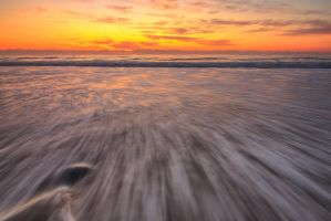 Motion by daniel-akinin-photo