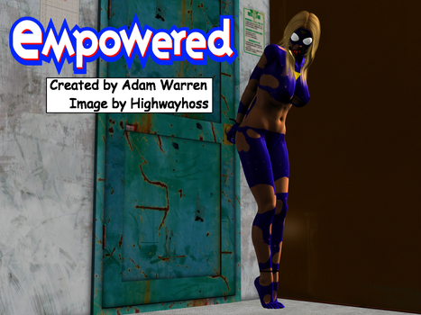 Empbound04 by Highwayhoss