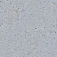Tileable wall stucco dirty paint plaster textu by hhh316