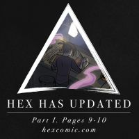 HEX Update Pg 9-10 by Hootsweets