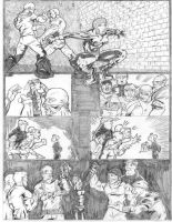 2008 Submission Sample pg 5 by RadPencils