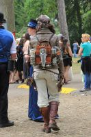 Castlefest 2015 131 by pagan-live-style