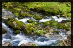 Streams by deaconfrost78