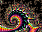 Fire Dragon by maya49m