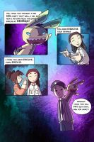 Minions 2: page 40 by aimee5