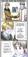 APH: Translations by Umaken