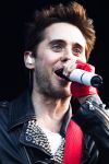 30 Seconds to Mars 002 by KylieKeene