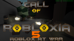 Call of Robloxia 5 Roblox at War by bloxseb59