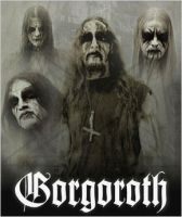 gorgoroth by deadlywhispers666