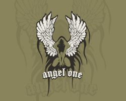 angel one by mqs-