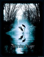 Mourning Prayer II by silentfuneral