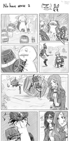 Shingeki no barrels 2 by Dakumes