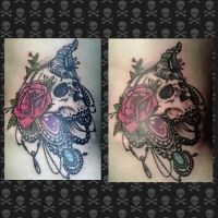PhotoGrid 1393142490707 by DrLeeTaattoos