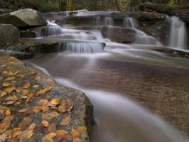 Even Flow by VisionFotoz