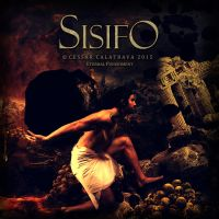 Sisifo by cessar77