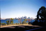 .Take 4 by aquabot