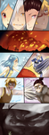 mision theakon 8: parte final by laql13