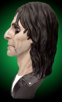 Alice Cooper 05 by AlfredParedes