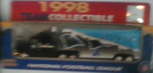 1998 CAR Collectible by tetsigawind