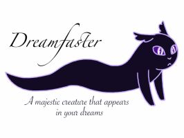 Dreamfaster - Serpentesque of Dreams by RaccoonTwin-3