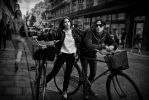 Bicycles by sandas04