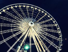 night wheel by Reverie--x