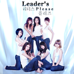 Leader's - Please by J-Beom