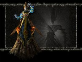 lich 2 by indonesia