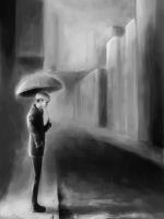 rain on your parade by edenoir