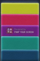 Pimp Your Screen Images by PimpYourScreen