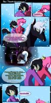 vt trouble pg24 by Lezzette