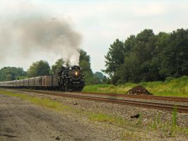 The Ashtabula Special - HDR Edit by RMS-OLYMPIC