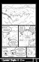 Crossed Paths- pagina 7 by Zire9