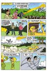 Richie Rich Gems 44 page 3 by DustinEvans