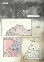 Bullets and Scars - The Sea, Page 1 by AmandaSylvia