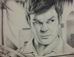 Dexter by jokerproduct