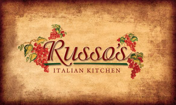 Russo's by notorious-vlad