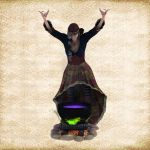 Gypsy Witch 1-justalittleknotty.png by Just-A-Little-Knotty