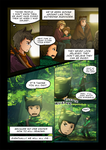 Replay comic - page 10 by NImportant