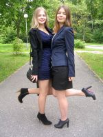 01-09 by senotitaTilla