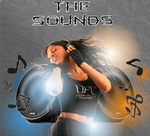 The Sounds by Richard133