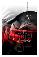 Code of Seduction v02 by submicron