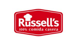 Russell's by CesarHuerta