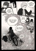 In Your Subconscious - P.7 by NoranB
